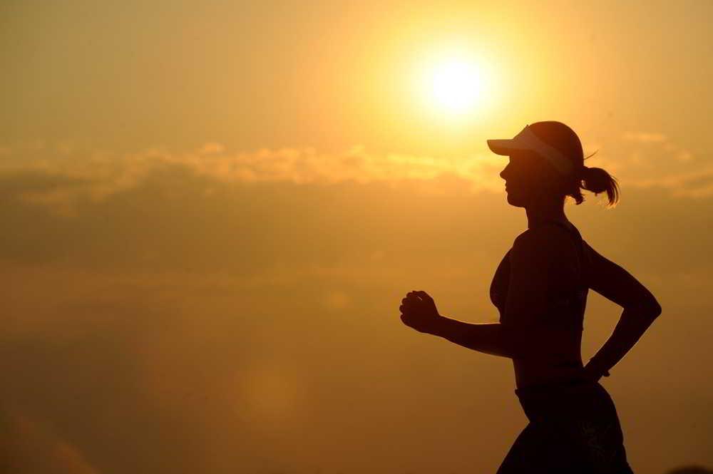 Co daje bieganie z pulsometrem?